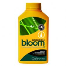 Bloom Advanced Floriculture Groigen